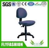 Cadeiras de giro do escritório/cadeiras revolvendo da equipe de funcionários