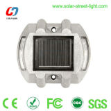 IP68는 방수 처리한다 알루미늄 태양 도로 장식 못 (HW-RS06)를