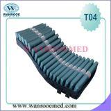Dos Función Manual cama de hospital (BAM211A)