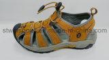 Лето Footwear Comfort Beach Slippers для Men