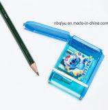 Stationery bello School Set Sharpener per Kids