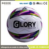 Specifiek Bal van het Voetbal van de Gelijke van de Bol Pu de Officiële