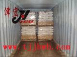 Perle della soda caustica del grado di industria di marca di Jinhong (NaOH)