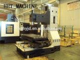 Vmc-1370/1580/1690/1890 CNC 단단한 가로장 CNC를 가진 수직 기계로 가공 센터 축융기