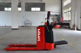 Pallet elettrico Jack di Mima con ENV