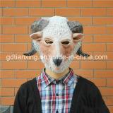 L'usager d'Alibaba fournit le masque de mardi gras de costume de Cosplay de masque de Veille de la toussaint