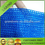 Etanche Shade Net