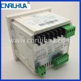 Tester multifunzionale di energia elettrica della rete Rh-300