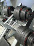 ثقيلة - واجب رسم 45 ساق صحافة تجاريّة لياقة تجهيز لأنّ رياضة لياقة