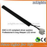 Range lleno T8 LED Lamp From los 0.6m los 0.9m el 1.2m el 1.5m
