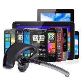 Stereo Mini Universele Bluetooth 4.0 de Oortelefoon van de Haak van het Oor van de Hoofdtelefoon