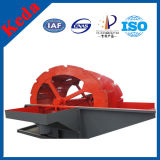 O melhor Ability Sand Washing Machinery para Sale