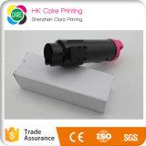 Cartucho de toner compatible 593-Bbow/Bbox/Bboy/Bboz para DELL H625cdw/H825dcw/S2825cdn