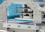Sigillatore multiplo del cassetto di configurazione del vicolo