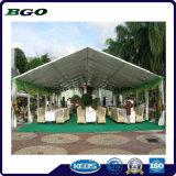 Le PVC a enduit la bâche de protection de couverture de camion de tissu (1000dx1000d 18X18 460g)