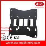 Изготовление металлического листа применения SGCC Houseware