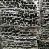 Profil en aluminium/en aluminium d'extrusion de bâti de chariot