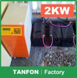 Doppio invertitore solare del regolatore della carica di protezione 1kw 2kw 3kw 5kw 10kw
