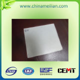 G10 Epoxy Fabric Insulation Laminated Pressboard (F)