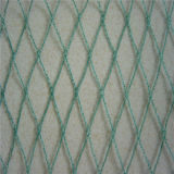 100% New Virgin HDPE Knitted Bird Net