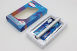 Домашние зубы перекиси пользы 6%HP Non забеливая пер обнажают набор