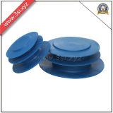 Fiches d'embout de tuyau de PVC et protecteurs (YZF-C57)