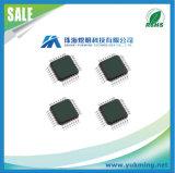 8 st del circuito integrato del bit MCU CI Stm8s105k6t6c