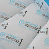 100g Verty Non-Woven Fabric Silica Gel Desiccant