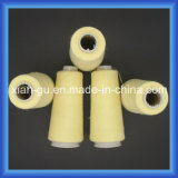 hilado Twisted de 20s/1 Aramid