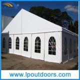 15m Clear Span Luxury Wedding Marquee Event Tent