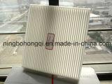 Cabine Filtro de ar para Toyota 87.139-30.040