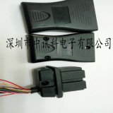 Toyota 20p F Assembly Connector