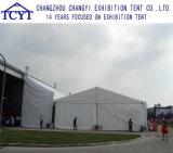 Anti barraca ao ar livre UV do partido do evento da atividade do famoso da exposição