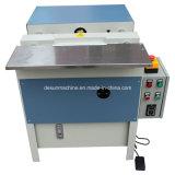 Máquina de pressão hidráulica da espinha do livro (YX-460YB)