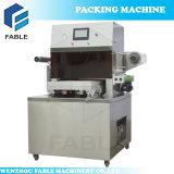 Sellador de la bandeja para la máquina lista del lacre de la tapa de la comida