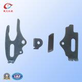 Части автоматической стали ATV/Motorcycle/Vechile подвергая механической обработке