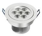 LED Downlight mit CER und RoHS Zustimmung (9X3W)