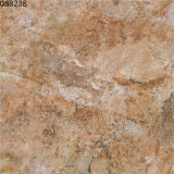 磁器Antique RusticマットMarble Floor Tile (600X600mm)