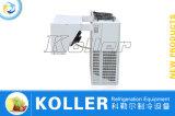 Холодная комната с mono-Block Condensing Unit