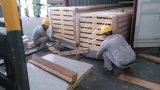 별장 건축재료를 위한 폴리우레탄 샌드위치 위원회