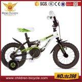 Heißes Verkaufs-Kind-Fahrrad-gute Qualitätsneues Entwurfs-Kind-Fahrrad-Kind-Fahrrad-Baby spielt konkurrenzfähigen Preis