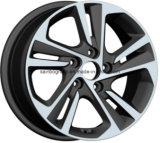 Оправа/колесо автомобиля реплики 15/16/17/18/19/20 дюймов для автомобилей Hyundai