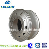 China Tube Steel Truck Wheel (8.50-24-TS16949)