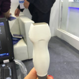 Scanner diagnostico medico di ultrasuono di Doppler di colore del Portable 4D
