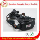 USB 15W поручая фару крышки электрофонаря рыболовства Headlamp Xml T6 3 СИД CREE 1800lm