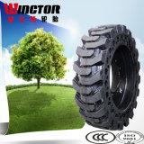 10-16.5, 12-16.5 pattino Steer Tire, Pneumatic Skidsteer Tire su Sale