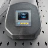 Machine partie de transfert thermique de machine de presse de la chaleur de l'oscillation 38*38 (HP3805)