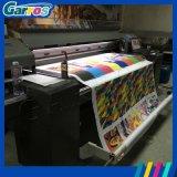 Тип сразу принтер пояса тканья хлопка цифров печатание
