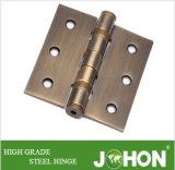 """Шарнир оборудования мебели стальной (3 вспомогательного оборудования двери """" X3 """") от изготовления"""