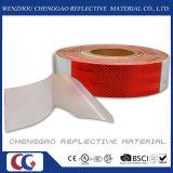 手段のConspicuity (のための高品質DOT-C2のマイクロプリズム反射テープC5700-B (D))
